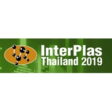 [EXPO] INTERPLAS, THAILAND, 19th~22nd JUNE