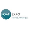 [EXPO] Foam Expo North America, 26th~28th March