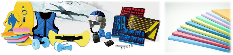 proimages/products/01 materials/01 PE EVA/01.png