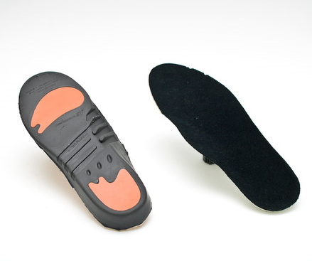 proimages/products/02 applications/07 Shoe/03.jpg