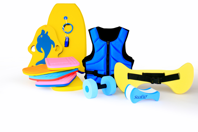 proimages/products/03 finished products/02 Aqua Sports/12.jpg